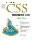 core css book